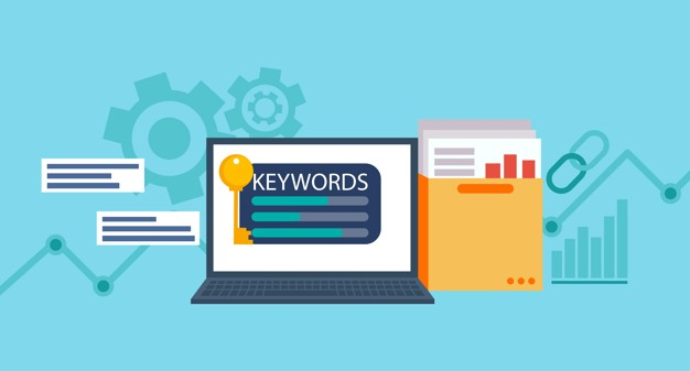 How to Effectively Crawl the Web for your Keywords